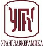 УралГлавКерамика